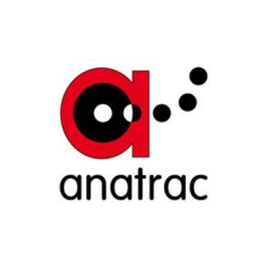ANATRAC