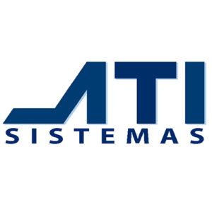 ATI Sistemas