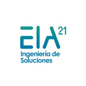 EIA21