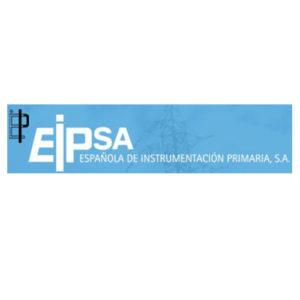 EIPSA