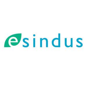 ESINDUS