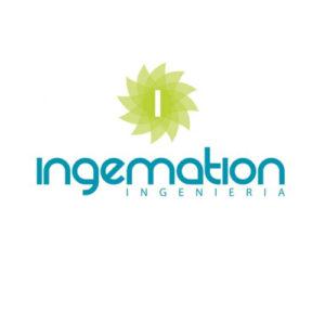 INGEMATION