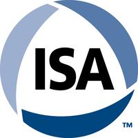 ISA Sección Española