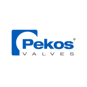 PEKOS VALVES
