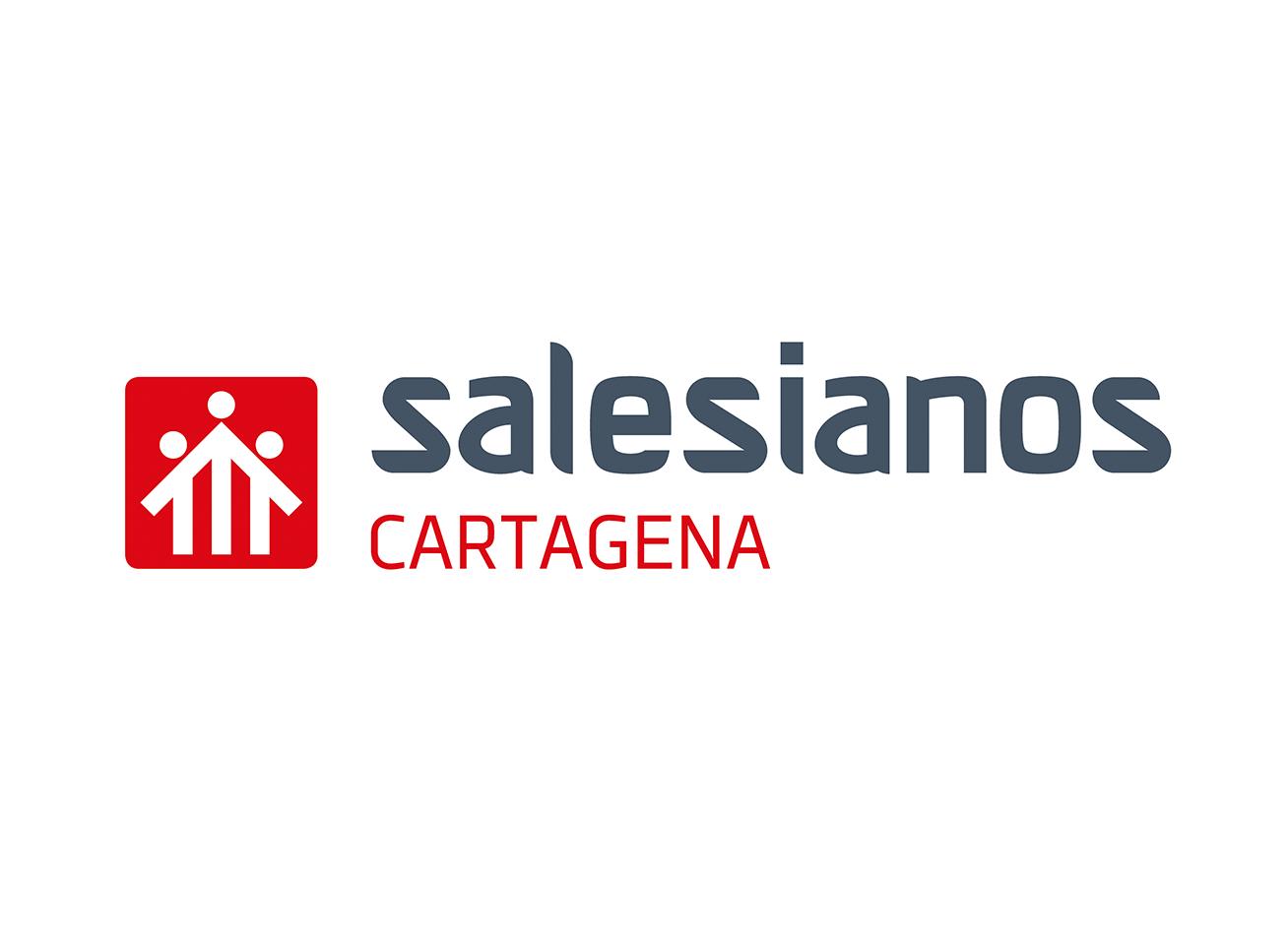 Salesiano Cartagena