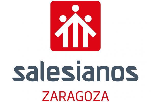 Salesianos de Zaragoza