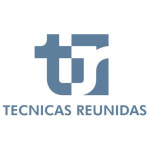 TÉCNICAS REUNIDAS
