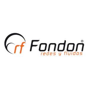 FONDON