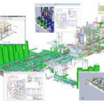 INGENIERIA CONECTADA.- Plataforma de soluciones inteligentes para la industria de proceso (2ª Parte)