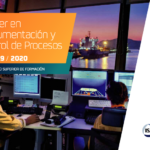 Ya te puedes inscribir a la nueva edición del Máster de ISA-REPSOL en Instrumentación y Control de Procesos