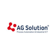 AG Solution