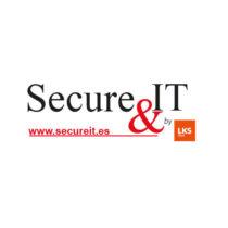 SECURE & IT