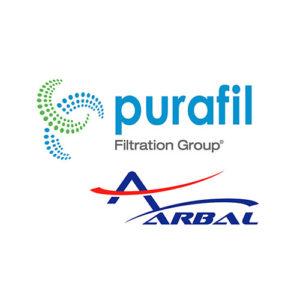 PURAFIL-ARBAL