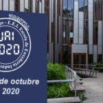 Participación de ISA Sección Española en las Digital JAI'2020