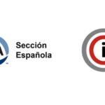 Colaboración ISA Sección Española y Centro de Ciberseguridad Industrial