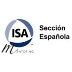 Proyecto Mentoring ISA Sección Española 2021
