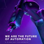 Colaboración ISA Sección Española y Advanced Factories 2021