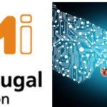 Cooperación con ISA Sección Portugal