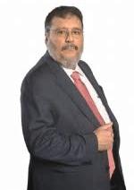 Armando González Lefler
